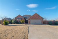 3621 Remington Place Rd, Norman, OK 73072