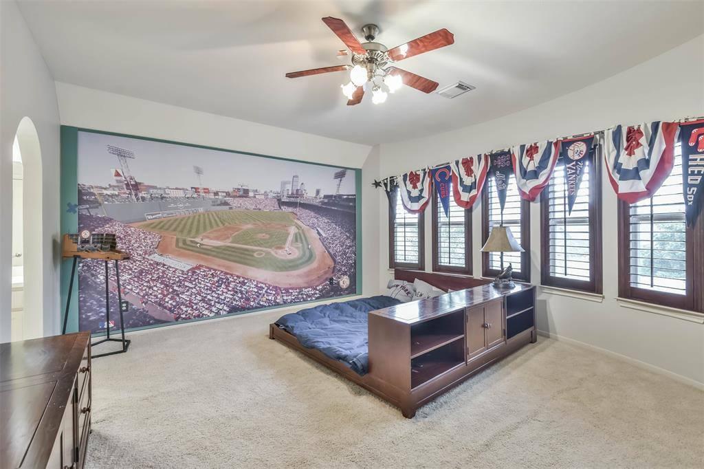 13011 Far Point Manor Court, Cypress, TX 77429