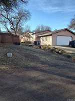 15987 24th Avenue, Clearlake, CA 95422