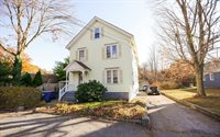 91 Oak Hill Ave, Seekonk, MA 02771