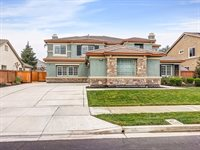2293 Star Lilly St, Brentwood, CA 94513