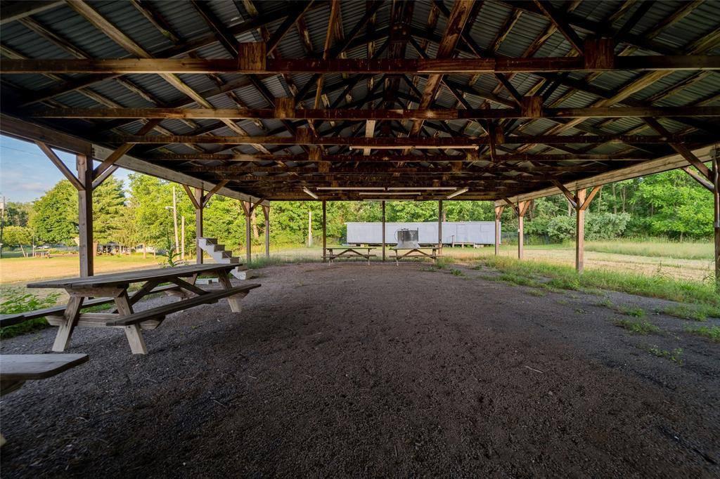 9 Field Day Drive, Apalachin, NY 13732