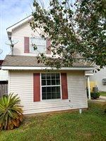4560 Laurelwood, Diberville, MS 39540