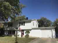 1902 W Brandon Avenue, Marion, IN 46952