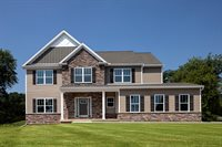 LOT 10 Fogg Road, Harrisburg, PA 17112