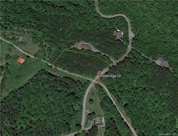 LOT 83 Silent Forest Way, Lake Lure, NC 28746