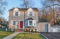564 Bloomfield Ave, Nutley Township, NJ 07110