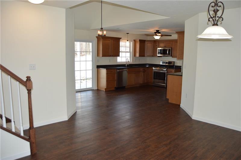 601 - 603 Crestview Lane, Lower Burrell, PA 15068