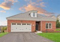 173 Shoreline Drive, Peters Township, PA 15317