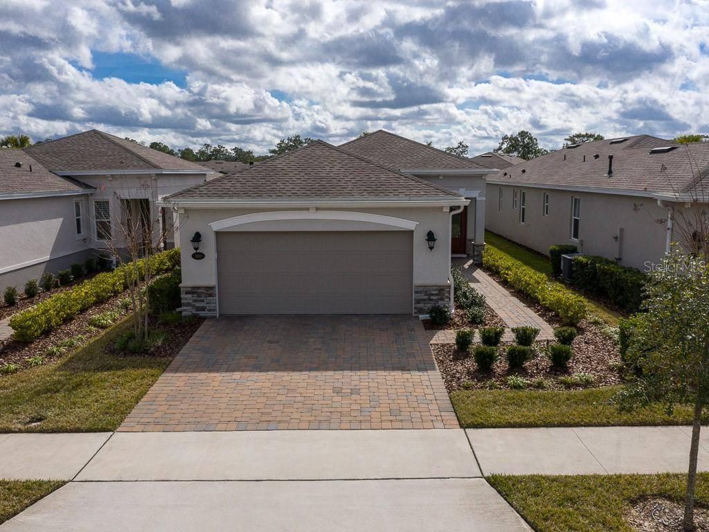 1100 Avery Meadows Way, Deland, FL 32724