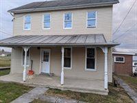 538 W Main St, Myerstown, PA 17067