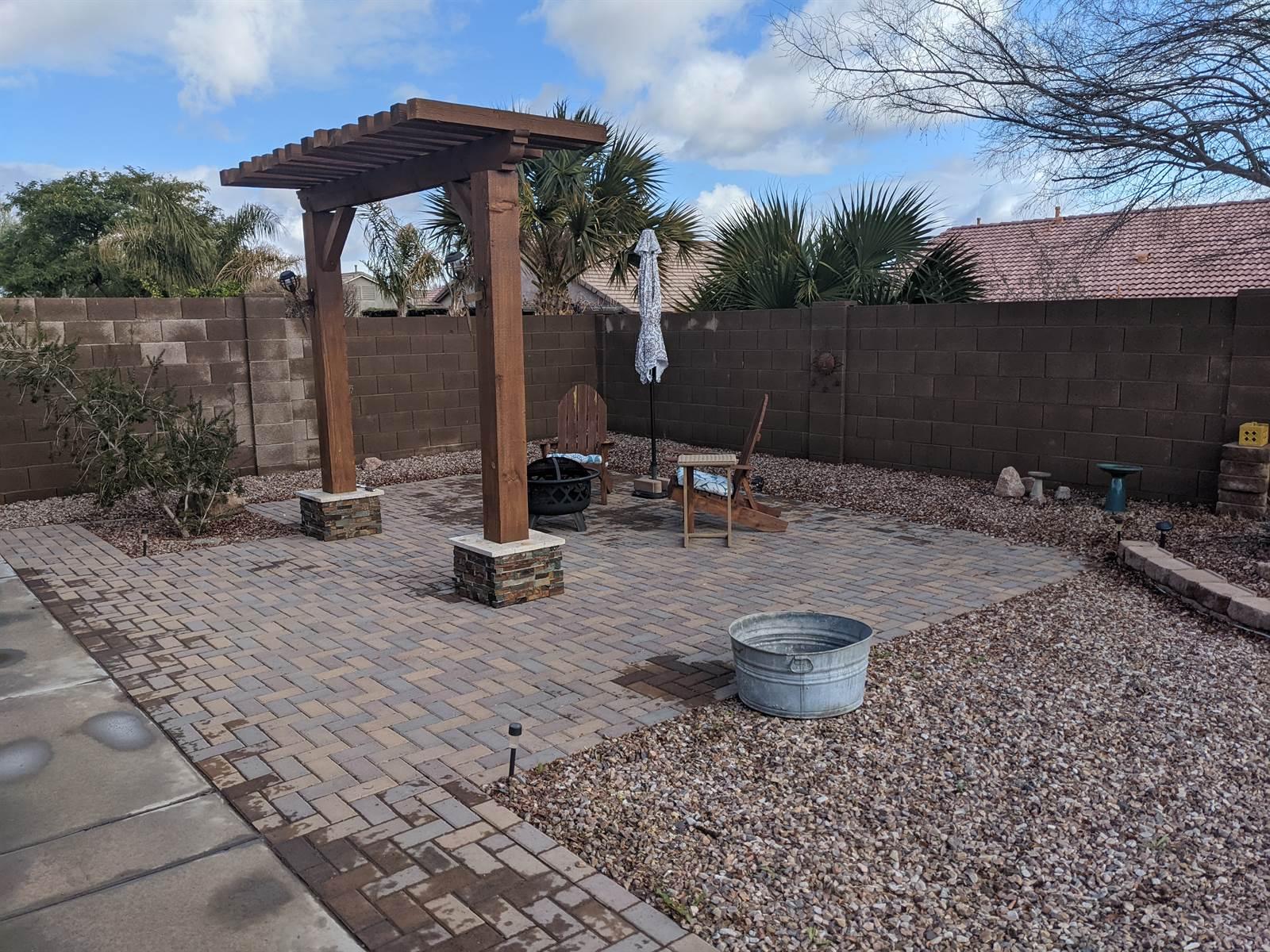 30517 N Royal Oak Way, San Tan Valley, AZ 85143