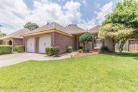27 Oakthorn Court, Youngsville, LA 70592
