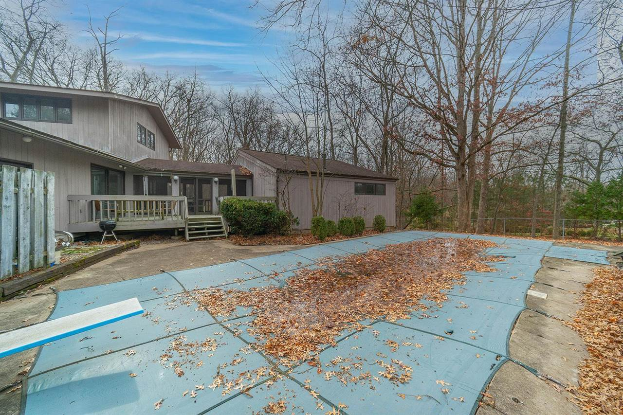 9400 White Oak Lane, Westerville, OH 43082