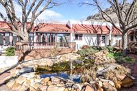 18 Foothill Drive, Ransom Canyon, TX 79366