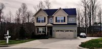 5249 Goldburn Drive, Chesterfield, VA 23237