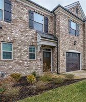 2817 Haversack Cir, Murfreesboro, TN 37128