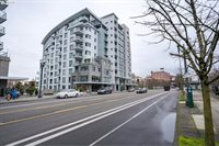 1260 NW Naito Pkwy, #305B, Portland, OR 97209