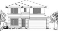 7599 SW Helene St, Wilsonville, OR 97070-6904