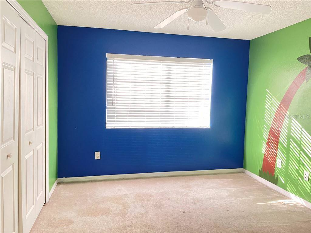 10814 Wrigley Court, Riverview, FL 33569