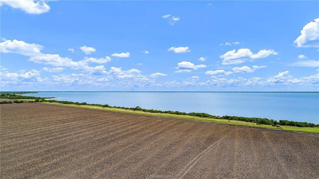TBD 2040 County Road, Other, TX 77950