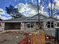 1595 Timberline Avenue, Decatur, AR 72722
