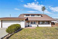 8687 Aberdare Street, Ventura, CA 93004