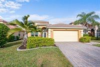 12881 Seaside Key Ct., N. Fort Myers, FL 33903
