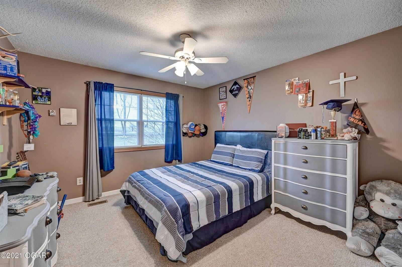 23209 Maple Road, Oronogo, MO 64855