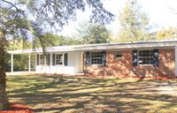 3150 NE 13th Street, Gainesville, FL 32609