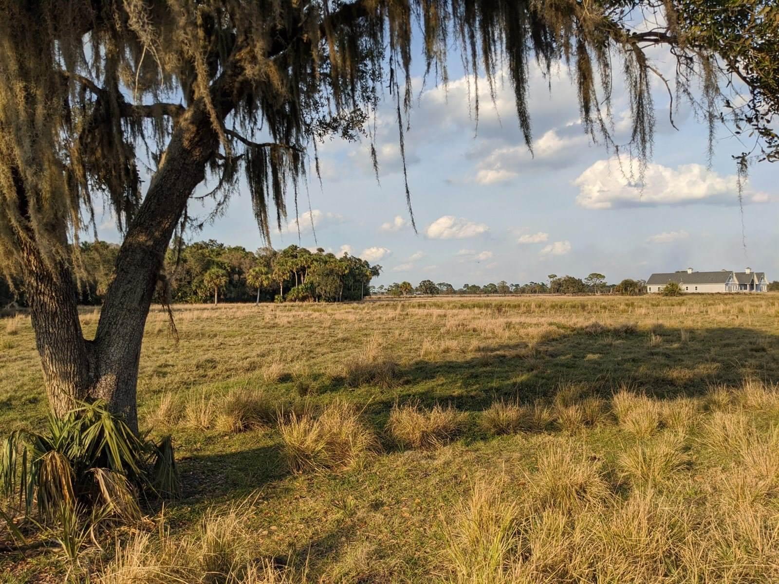 26006 SW Hannahs Path, Okeechobee, FL 34974