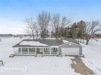 16940 Lincoln, Chesaning, MI 48616