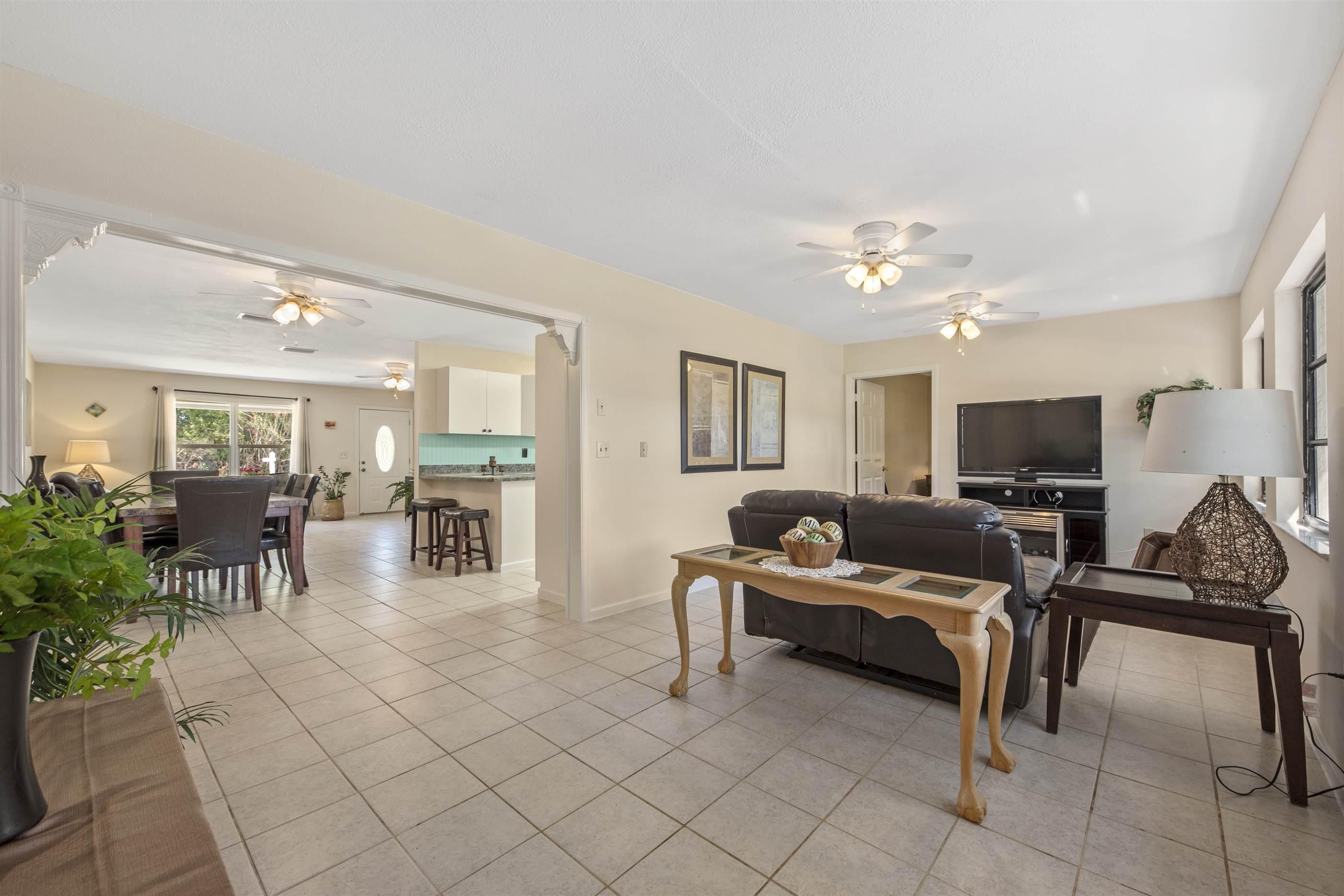1244 Sandy Street, Port Charlotte, FL 33952
