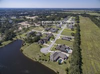 135 Grandview Terrace Drive, #L, Youngsville, LA 70592