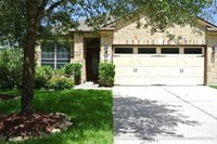 20167 Royal Orchard Drive, Porter, TX 77365