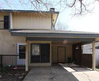 2642 Santa Barbara Drive, Grand Prairie, TX 75052