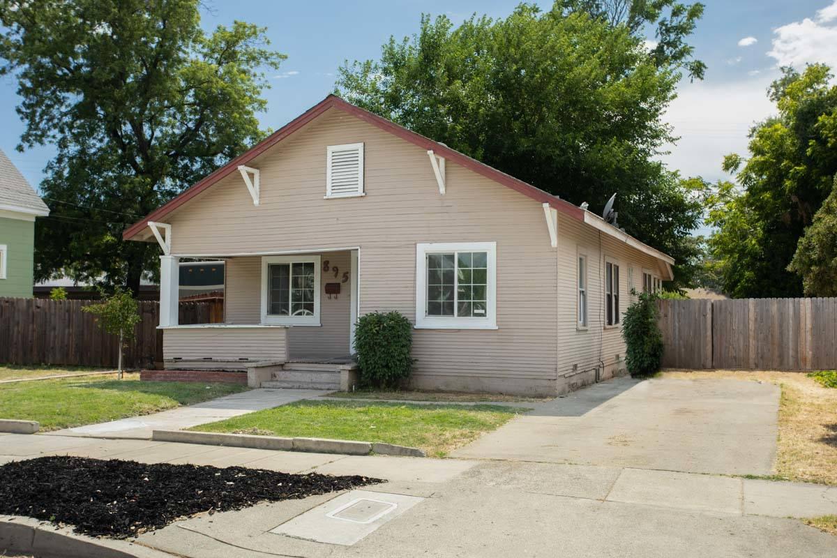 895 Kentucky Street, Gridley, CA 95948