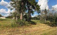 TBD6 Proberezny Glen, Lake City, FL 32025