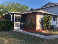 3369 Yukon Circle North, #1, Fort Myers, FL 33907