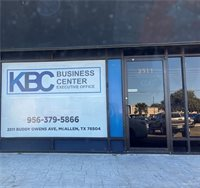 2511 Buddy Owens Avenue, McAllen, TX 78504