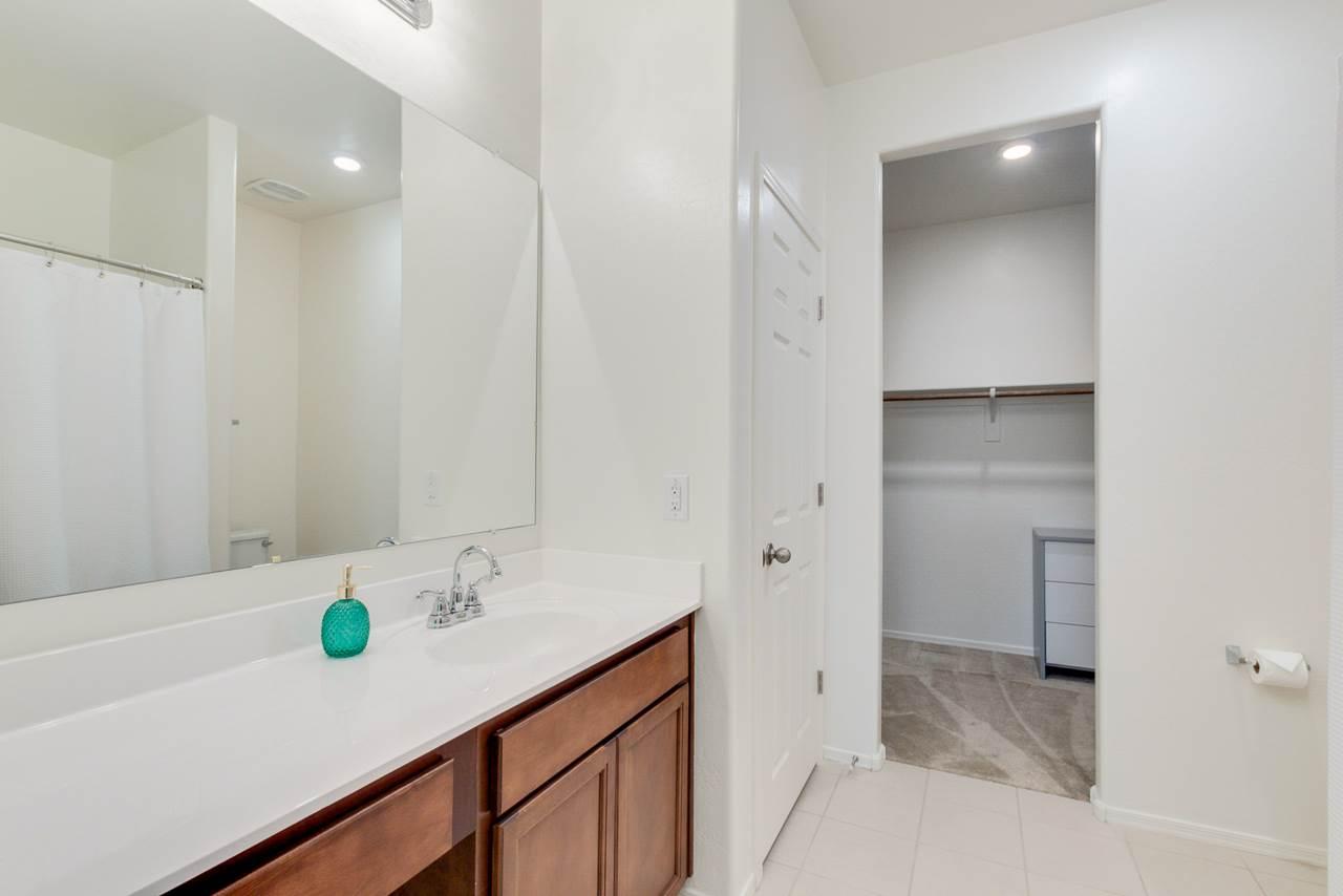 3010 North Majestic Court, Casa Grande, AZ 85122