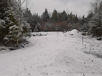 Lot 13 Redwood Lane, Sanford, ME 04073