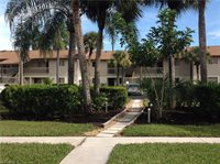 5705 Foxlake Dr. #9, N. Ft. Myers, FL 33916