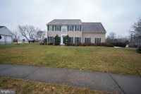 510 Indian Run Dr, Hummelstown, PA 17036