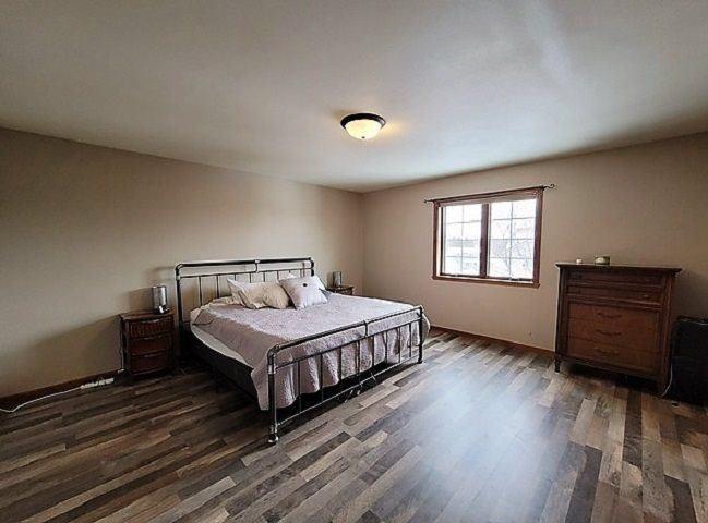 1034 Chapel Street, Marshfield, WI 54449