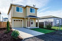 7118 se fern st, Portland, OR 97206