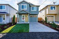7132 SE Fern St, Portland, OR 97206