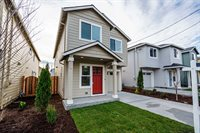 7150 SE Fern St., Portland, OR 97206