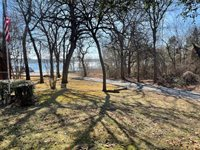 90 Ottine Lane, Pottsboro, TX 75076