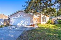 644 Wechsler Circle, Orlando, FL 32824